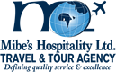 Mibe's Hospitality Travel & Tours Ltd